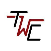 TWC Distributors
