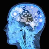 Brain Game - Challenges