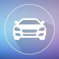 Baoviet Grab Car