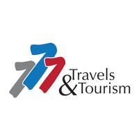 Travels777