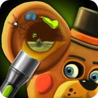 Simulator Doctor Freddy Joke