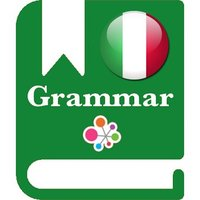 Italian Grammar - Improve your skill