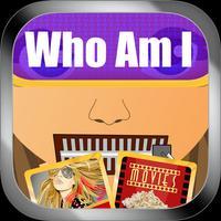 Who Am I...??