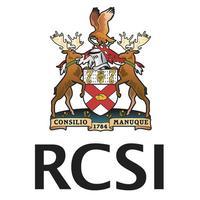 RCSI Events