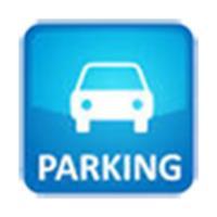 Galactic Smart Parking X3