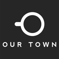 Our Town Cafe