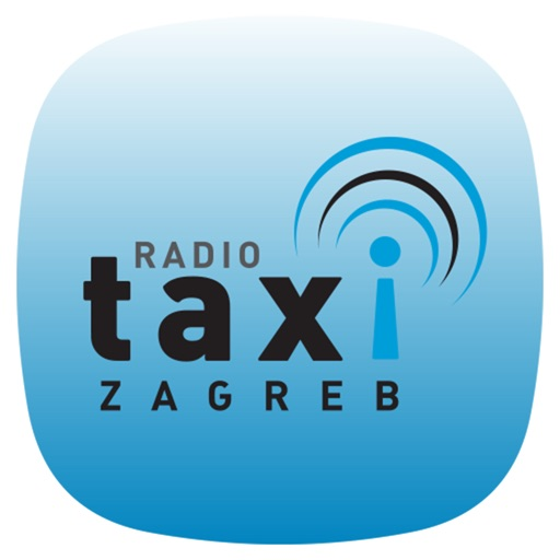 Radio Taxi Zagreb App For Iphone Free Download Radio Taxi Zagreb