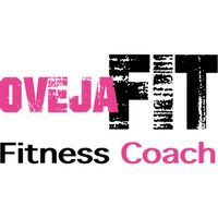 Oveja Fit