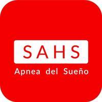 SAHS App