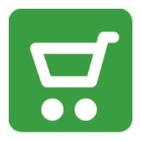 iShop - Quản lý bán hàng thông minh