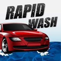 Bethel Park Rapid Wash