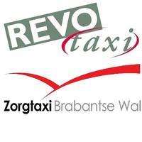 Revo Taxi