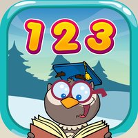Education Game Math For First Grade