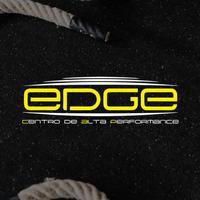 EDGE Londrina