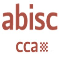 Baeza ABISC