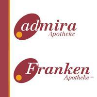 Franken-Apotheke - M. Mauerer