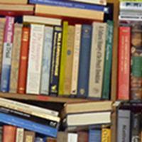 101 Books  ١٠١ كتاب