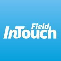 Field In-Touch