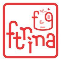 Ftrina
