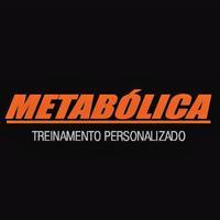 Metabólicafit