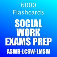 SOCIAL WORK Exam Prep 2018
