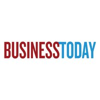 Business Today Malaysia