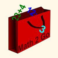 Math 2 Go