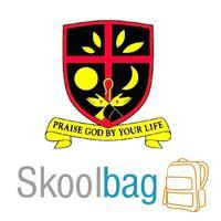 St Clare's Catholic High School Hassall Grove - Skoolbag