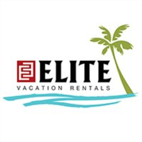 Elite Pacific Kauai