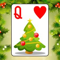 Freecell for Christmas