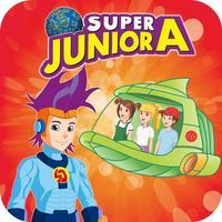 Super Junior A