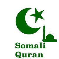 Somali  Quran Offline