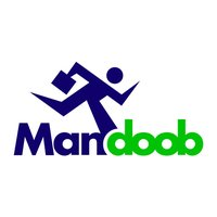 Mandoob مندوب