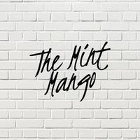 The Mint Mango