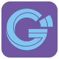 GradPie -Search For Student Jobs