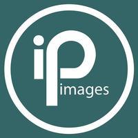 Parasitology Image Atlas