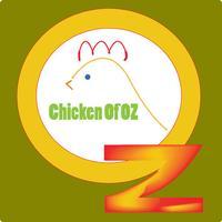 ChickenOfOz