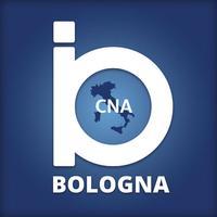 Io CNA Bologna