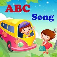 English Alphabet Phonics Reading Activities
