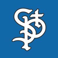 St. Paul Saints Baseball