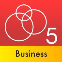 MetaMoJi Share for Business 5