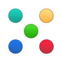Crazy Dots - The World's Most Addictive Game