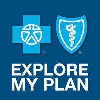 Explore My Plan