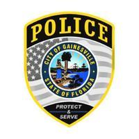 Gainesville (FL) Police