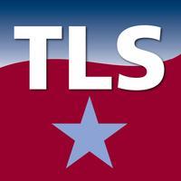 Texas Lone Star Magazine