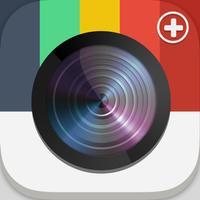 Light Trail Camera Candy – Slow Shutter Photo Editor Lab Free