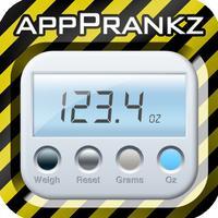 AppPrankz: Scale Prank Pro