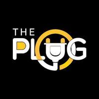 My Plug