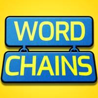 WordChains