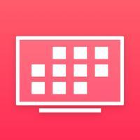 TV Calendar: #1 Show Tracker